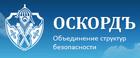 Охрана офисов от АНСБ Оскордъ-Волга в Самаре