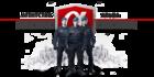 Видеонаблюдение, цены от АНСБ Альфа в Самаре