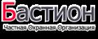 Сопровождение ТМЦ от ООО ЧОО Бастион в Самаре