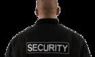 Охрана магазинов от ООО ЧОО Мир Безопасности в Самаре
